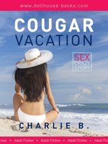 Cougar Vacation