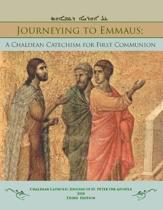 Journeying to Emmaus