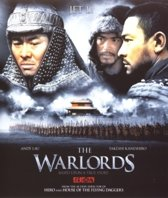 Warlords, The