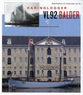 Haringlogger VL92 Balder