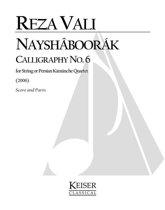 Nayshaboorak