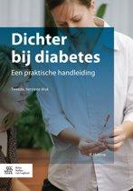 Dichter bij diabetes