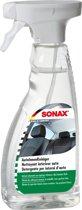 Sonax Interieurreiniger 500 ml