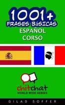 1001+ Frases Basicas Espanol - Corso