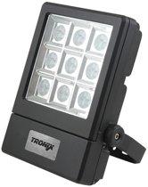 Breedstraler | 27 LED | Warm Wit (2 jaar garantie)
