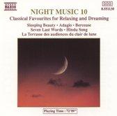 Night Music 10