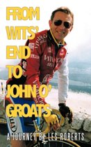 From Wits' End to John O'Groats