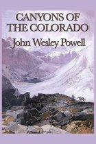 Download ebook Canyons of the Colorado the cheapest