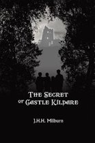 The Secret of Castle Kildare