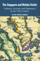 The Singapore and Melaka Straits