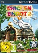 Chicken Shoot 2 - PC