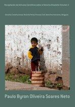 Recopilacion De Artículos Científicos Sobre El Derecho Brasileño Volumen 2
