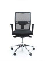 Derijks 01 bureaustoel