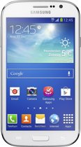 Samsung Galaxy Grand Neo (I9060) - Wit