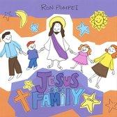 Jesus in the Family.com