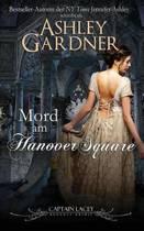 Mord Am Hanover Square