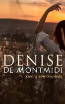 Denise de Montmidi