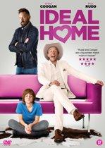 Ideal Home (dvd)