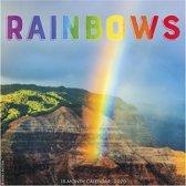 Rainbows Kalender 2020