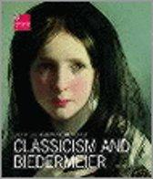 Classicism And Biedermeir