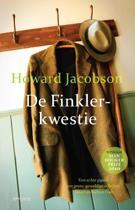 De Finkler-kwestie