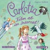 Carlotta 3-Film Ab Im Internat!