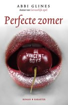 De Vincent Boys - Perfecte zomer