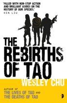 Rebirths of Tao