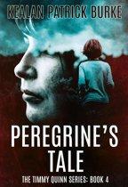 Peregrine's Tale