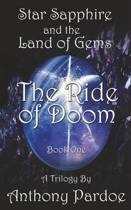 The Ride of Doom