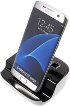Docking station voor de Samsung Galaxy S2 Plus (i9105)