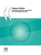 Regions Matter
