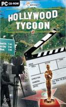 Hollywood Tycoon - Windows