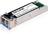TP-Link TL-SM311LM Multi Mode MiniGBIC Module