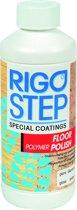 RigoStep Floor polish Satin