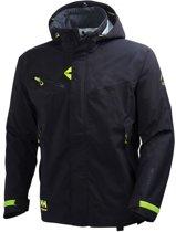 Helly Hansen Magni Shell Jacket XL (990 Zwart)