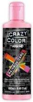 Crazy Color Conditioner 250 ml