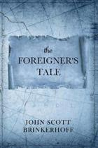 The Foreigner's Tale