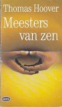 Meesters van zen