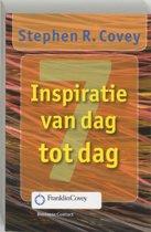 Business Bibliotheek Leiderschap - Inspiratie van dag tot dag