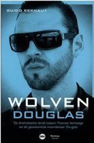 Wolven: Douglas