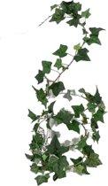 Fun & Feest Kunstplant Klimop slinger 180 cm