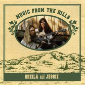 Music from the Hills