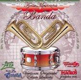 Fiesta Mexicana Con Banda