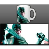 Merchandising MARVEL - Mug - Villains Serie 1 - Bulleye