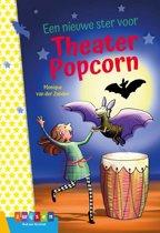 Supermeiden - Een nieuwe ster voor Theater Popcorn