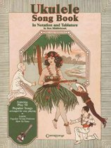 Ukulele Songbook In Notation and Tablature