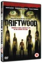 Driftwood (dvd)