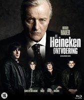 De Heineken Ontvoering (Blu-ray)
