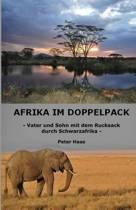 Afrika Im Doppelpack